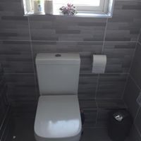 Daniel Whelan Tiling and Bathrooms