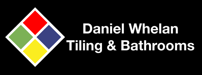daniel whelan tiling & bathrooms